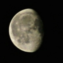 Sep 10th Moon 2017